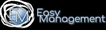 Logo_Easy_2020
